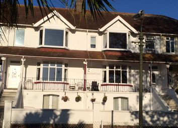 Thumbnail 11 bed semi-detached house for sale in Youngs Park Road, Paignton