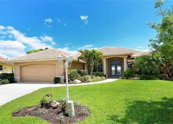 Thumbnail 3 bed property for sale in 1154 Deardon Dr, Venice, Florida, 34292, United States Of America
