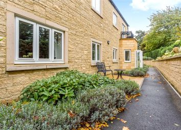 Thumbnail 2 bedroom property for sale in Willoughby Place, Station Road, Bourton-On-The-Water, Cheltenham