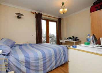 Thumbnail Room to rent in Meridian Place, East Quay