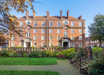 Thumbnail 2 bed flat for sale in The Square, Fulham Palace Road, Hammersmith, London