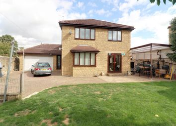 Thumbnail 4 bed property for sale in High Street, Arksey, Doncaster