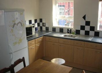 Thumbnail 7 bed property to rent in Delph Lane, Leeds