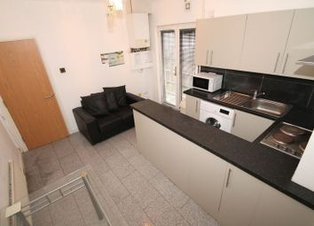 Thumbnail 1 bed property to rent in Nursery Court, Llwyn Y Pia Road, Lisvane, Cardiff