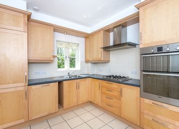 Thumbnail 2 bedroom terraced house to rent in Church Green, Witney