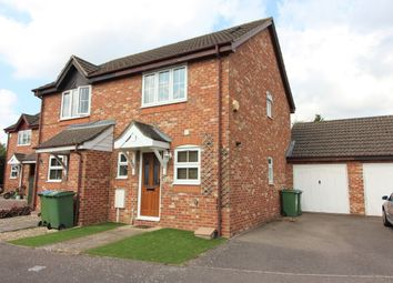 2 bed end terrace house for sale in Weldon Drive, West Molesey KT8