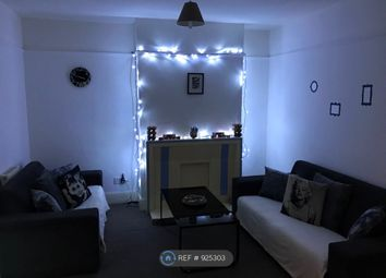Thumbnail Room to rent in Professional Rooms, Brighton