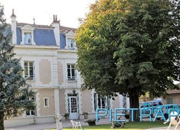 Thumbnail 9 bed property for sale in 38670, Chasse Sur Rhone, Fr