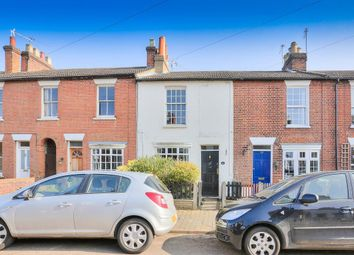 Thumbnail 2 bed cottage to rent in Culver Road, St.Albans