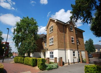 Thumbnail 2 bedroom flat to rent in Hockliffe Street, Leighton Buzzard