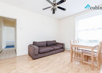 3 bed flat to rent in Tanners Hill, London SE8