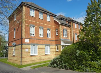 Thumbnail 1 bed flat for sale in Coronation Road, Waterlooville