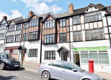 Thumbnail 3 bed maisonette for sale in Cleave Avenue, Farnborough, Orpington