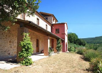Thumbnail 6 bed detached house for sale in Amelia, Terni, Umbria, Italy