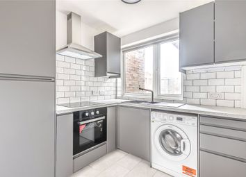 2 bed maisonette for sale in Chatsworth Parade, Petts Wood, Orpington BR5