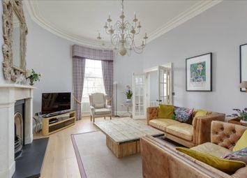 Thumbnail 2 bed property for sale in Rutland Square, Edinburgh, Midlothian EH1.