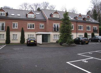 Thumbnail 2 bed flat to rent in Meadowcroft Mews, Meadowcroft Lane, Bamford, Rochdale