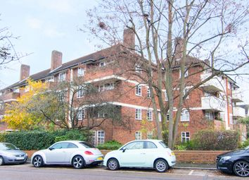 Photo of Sheen Court, Sheen Road, Richmond TW10