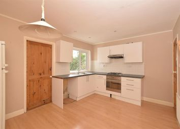 Thumbnail 2 bed terraced house for sale in Parchment Street, Chichester, West Sussex