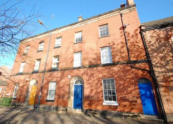 Thumbnail 4 bed property to rent in Friar Gate Court, Friar Gate, Derby