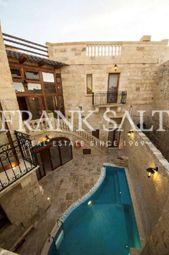 Thumbnail 3 bed farmhouse for sale in 315688, Zebbug, Malta