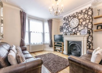 Thumbnail 3 bed property for sale in Mafeking Avenue, Brentford