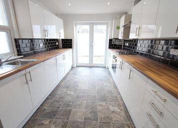 Thumbnail 4 bed terraced house for sale in Hornby Road, Bootle