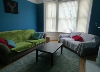 Thumbnail 3 bed property to rent in Errol Street, Aigburth, Liverpool