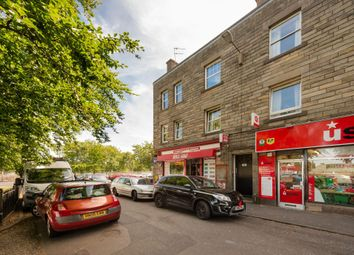 Thumbnail 2 bed flat for sale in 168/4 Balgreen Road, Edinburgh