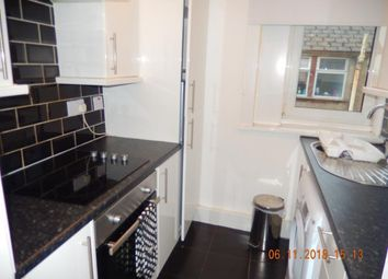 Thumbnail 3 bed cottage to rent in Chirnside Road, Glasgow
