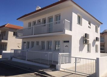 Thumbnail 2 bed property for sale in Ayia Napa, Cyprus