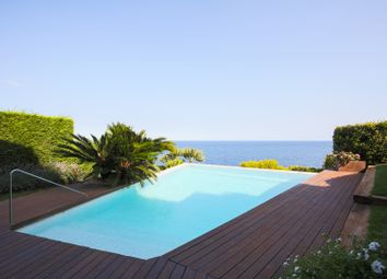 Thumbnail 4 bed villa for sale in Girona, Girona, Spain