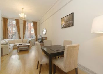 Thumbnail 2 bed flat to rent in Earls Court Road, Earls Court, London