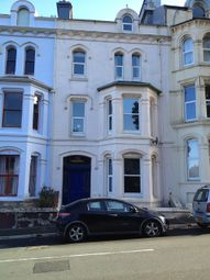 Thumbnail 5 bed property for sale in Hazeldene Stanley Mount West, Ramsey, Ramsey, Isle Of Man