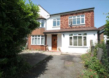 Thumbnail 5 bed detached house for sale in Lacey Avenue, Old Coulsdon, Coulsdon