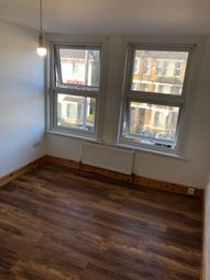 Thumbnail 4 bed duplex to rent in Lea Bridge Road, Leyton