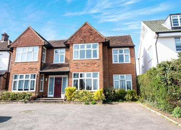 6 bed detached house for sale in Hadlow Road, Tonbridge, Kent, Uk TN9