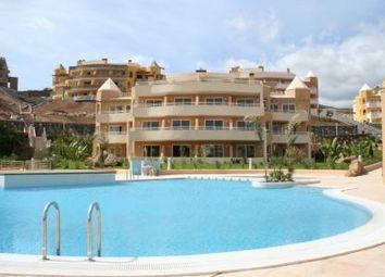 Thumbnail 1 bed apartment for sale in Oasis La Caleta, La Caleta, Tenerife, Spain