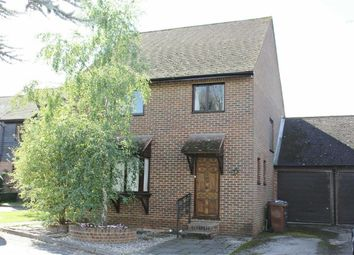 Thumbnail 4 bedroom detached house for sale in The Green, Codicote, Hitchin, Hertfordshire