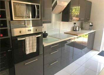 Thumbnail 2 bed terraced house for sale in Whitehall Lane, Grays, Essex