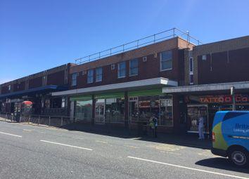 Thumbnail Retail premises for sale in Walton Vale, Liverpool