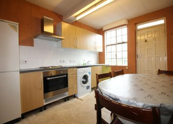 Thumbnail 3 bed flat to rent in Station Road, Cuffley, Hertfordshire