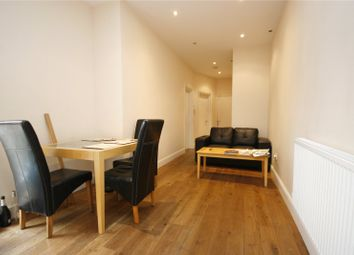 Thumbnail 2 bed shared accommodation to rent in Chichele Road, London