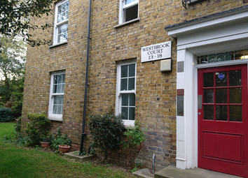 1 bed flat to rent in Westbrook Court Kidbrooke Grove, London SE3