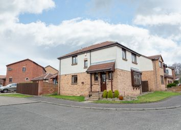 Thumbnail 4 bed detached house for sale in Marywell, Kirkcaldy