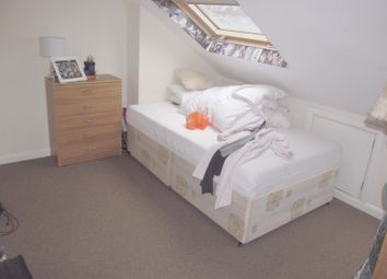 Thumbnail 5 bed terraced house to rent in Swainstone Road, Reading