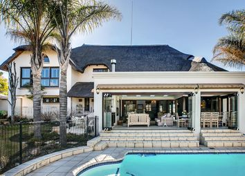 Thumbnail Detached house for sale in 91, 6 Ascot St, Kyalami Estate, Midrand, 1684, South Africa