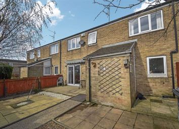 3 bed terraced house for sale in Dalwood Close, Branshome, Hull HU7