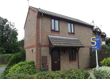 Thumbnail 2 bedroom end terrace house to rent in Terminus Road, Bexhill-On-Sea