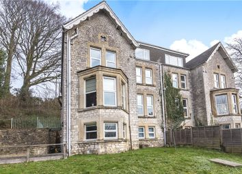 Thumbnail 1 bed flat for sale in Nightingale House, Bath New Road, Radstock